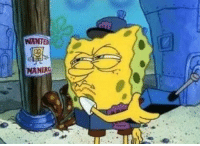 The American government trying to find out who is causing all the wars in the middle east (2010): WANTED  MANIAC The American government trying to find out who is causing all the wars in the middle east (2010)