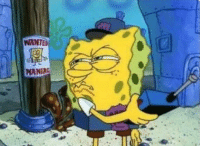 The US Government looking for the one responsible for wars in the Middle East (2017): WANTED  MANIAC The US Government looking for the one responsible for wars in the Middle East (2017)