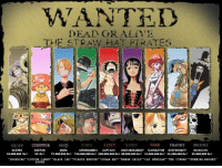 Candy, Memes, and 300: WANTED  RAN HAT PIRATES  ZORO  NAMI  FRANKY BROOKE  USOPP CHOPPER  SANTI  SNIPER  DOCTOR  CAPTAIN  ARCHAEOLOGIST  NAVIGATOR  SHIP WRIGHT  MUSICAN  30.000.000 Be  77.000.000 Be  300,000,000 Eeli 50.000.000 Be  6,000,000  44.000.000  33,000,000 Be  COTTON CANDY  BLACK LEG  PIRATE HUNTER  STRAP EAT  DEMON CHILD Catch us if you can!
