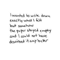 http://iglovequotes.net: wanted to wik dowr  exactly whcfeH  but somehow  he paper Stayed  and I could not have  SCn  descabed t any bethr http://iglovequotes.net
