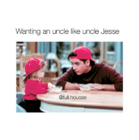 New Year's, Happy, and Girl Memes: Wanting an uncle like uncle Jesse  @full housse HAPPY NEW YEAR GUYS ITS 2015 FOR ME ALREADY WOHOOO