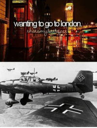Travel to London with Luftwaffe airlines.  -FeZ: wantingtogotolondon.aea  밉L  ラ.  Wi Travel to London with Luftwaffe airlines.  -FeZ
