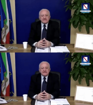 "wardenmcpherson: sedfierisentio: my new favourite thing is italian regional presidents and mayors absolutely LOSING IT at people violating quarantine. here's a eng subtitled compilation for y'all. (the president of campania region; the mayor of messina; the mayor of bari; the mayor of gualdo tadino; the mayor of lucera.) ""Do you understand that the casket will be closed?! Who the fuck is supposed to even see you?! WITH YOUR HAIR ALL DONE IN THE CASKET??"" : wardenmcpherson: sedfierisentio: my new favourite thing is italian regional presidents and mayors absolutely LOSING IT at people violating quarantine. here's a eng subtitled compilation for y'all. (the president of campania region; the mayor of messina; the mayor of bari; the mayor of gualdo tadino; the mayor of lucera.) ""Do you understand that the casket will be closed?! Who the fuck is supposed to even see you?! WITH YOUR HAIR ALL DONE IN THE CASKET??"""