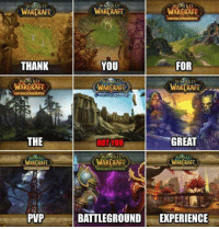 Facebook, Friends, and Gg: WARERAFT  WARCRAFT  WARCRAFT  THANK  YOU  FOR  WORLD  WARCRAFT  WARDRAFT  WARCRAFT  THE  GREAT  WARCRAFT  WARCRAFT  WARCRAFT  PVP  BATTLEGROUND EXPERIENCE Share if you agree - Vyn  A group for wow players to make friends on: https://www.facebook.com/groups/DVSGaming/  Join our discord: https://discord.gg/vFtTR7t