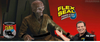 """Flexing, Tumblr, and Blog: Warning: Flex tape doesnt prevent  you from being betrayed and beaten  FLE  SEAL  FAMILYO  PRODUC  lastantly Sious Leaks  FLEX  TAPE  PHIL SWIFT  TAR <p><a href=""""http://mariosbrother.tumblr.com/post/169488804700/i-sawed-this-snoke-in-half"""" class=""""tumblr_blog"""">mariosbrother</a>:</p><blockquote><p>I SAWED THIS SNOKE IN HALF</p></blockquote>"""