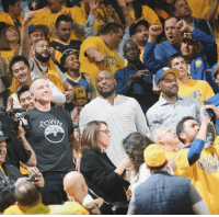 """Warriors, Who, and Like: Warriors fans like: """"Who tha f*ck are these guys??"""""""