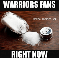 Stephen Curry got thrown out the game! Warriors fans must be salty right now... 😂 nbamemes nba_memes_24: WARRIORS FANS  @nba memes 24  RIGHT NOW Stephen Curry got thrown out the game! Warriors fans must be salty right now... 😂 nbamemes nba_memes_24