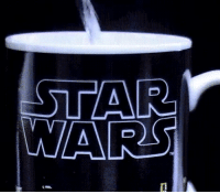"""Click, Lightsaber, and Star Wars: WARS <p><a href=""""https://novelty-gift-ideas.tumblr.com/post/169632491943/star-wars-lightsaber-mug"""" class=""""tumblr_blog"""">novelty-gift-ideas</a>:</p><blockquote><p><b><a href=""""https://novelty-gift-ideas.com/click-to-open-expanded-view-star-wars-lightsaber-mug-the-force-awakens-with-heat-12-oz/"""">  Star Wars Lightsaber Mug</a></b><br/><br/></p></blockquote>"""