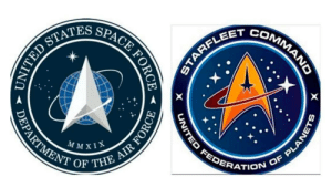 Was wondering where I've seen this logo before: Was wondering where I've seen this logo before