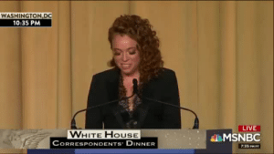 sodomymcscurvylegs:  sodomymcscurvylegs:   rafi-dangelo:  Hello, Police? I would like to report a murder at the White House Correspondents' Dinner. Immediately following Sarah Huckabee Sanders' homegoing service, refreshments will be served in the hall. It's Easy Mac and dried out rotisserie chickens from Food Lion tho, so…ya know…   That was STONE COLD MURDER! LMFFFAAAAOOOOOOOOOOOOO!   HOLY.SHIT. : WASHINGTON DC  10:35 PM  LIVE  VWHITE FHOUSE  CORRESPONDENTS DINNER  MSNBC  7:35 PM PT sodomymcscurvylegs:  sodomymcscurvylegs:   rafi-dangelo:  Hello, Police? I would like to report a murder at the White House Correspondents' Dinner. Immediately following Sarah Huckabee Sanders' homegoing service, refreshments will be served in the hall. It's Easy Mac and dried out rotisserie chickens from Food Lion tho, so…ya know…   That was STONE COLD MURDER! LMFFFAAAAOOOOOOOOOOOOO!   HOLY.SHIT.
