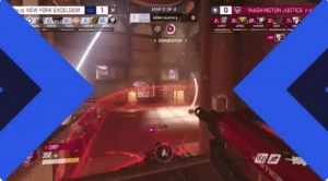 New York, Tumblr, and Blog: WASHINGTON JUSTICE  0) NEW YORK EXCELSIOR  MAP 2 OF 4  65  0  CONTESTEDI  CORE  300. delfyi:  jjonak is actually really scary
