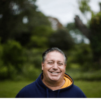 """Family, Funny, and Homeless: @washingtonpost Riding a train bound for his brother's house, Anthony Torres, 56, was ready to forget about the last few weeks. He needed a shave, so the 56-year-old took out a razor and cream and shaved his face right there. Unbeknownst to Torres, a fellow passenger filmed him grooming and posted it to Twitter that night. He became an instant Internet sensation, the subject of unsparing insults and social media posts. But in an interview with The Washington Post, Torres said the commenters and cameraman didn't know what he'd been through. """"They don't know the real me,"""" Torres said. In the weeks before that train ride, Torres had bounced between Atlantic City and Manhattan. He slept in homeless shelters and beneath bridges. In both cities, he said, he was mugged and robbed. The shelter in New York didn't have enough room for him, so he decided to go someplace that felt like home. """"There were a lot of nights where I laid under the bridge and cried,"""" Torres said. So he phoned his brother for help, and his sibling sent him money for a train ticket. He wanted to look good for his brother's family, he said. That impulse, a few strokes of the razor and a flick of shaving cream onto the floor, were enough to vault Torres into Internet infamy. After the AP first reported Torres' story, some who shared the video expressed regret for spreading the derision without understanding Torres's experience and others set up a fundraiser for him, titled """"Anthony Torres Assistance Fund,."""" As of Thursday, it had raised more than $37,000. Read more: washingtonpost.com (Photo by Matt Rourke-AP Photo)"""