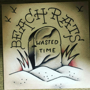 "Instagram, Tumblr, and Blog: WASTED  TIME postmcrnews:    frankieromustdie: record of the day: this @beachratsnj 7"" on @bridgenine is so damn good, hell yea @bryan_kienlen@brianbakers @pete_steinkopf @mitylionkillin it!"