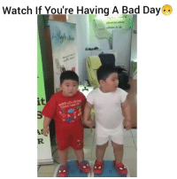 Shake it and bake it lol: Watch If You're Having A Bad Day Shake it and bake it lol