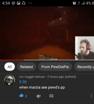 Watch Pewds latest vid and skip to 5:30 to understand this meme: Watch Pewds latest vid and skip to 5:30 to understand this meme