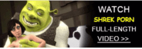 Shrek: WATCH  SHREK PORN  FULL-LENGTH  VIDEO