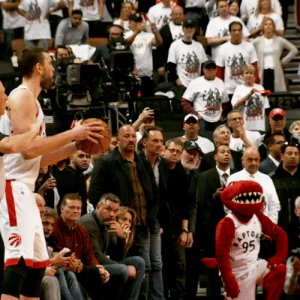 Memes, Nba, and Watch: Watch the bounces in sloooowww motion!    #PhantomCam @nba https://t.co/yzmU5Kzq1f