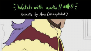 "amyliobat:  Replace ""president"" with prime minister, and this is the energy I'm getting from Leon: Watch with audio !! )-  Animatic by Ame C@ amyliebat) amyliobat:  Replace ""president"" with prime minister, and this is the energy I'm getting from Leon"