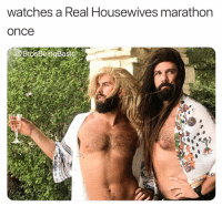 Drinking, Watches, and Working: watches a Real Housewives marathon  once  BrosBemgBast Day drinking > Day working 🥂💅🏻 @cabenowlen @brosbeingbasic