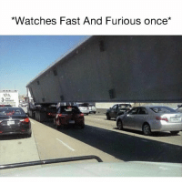 Memes, Boost, and Fast and Furious: *Watches Fast And Furious once*  it *sips corona* . . carmemes jdm turbo boost tuner carsofinstagram carswithoutlimits carporn instacars supercar carspotting supercarspotting stancenation stance stancedaily blacklist racecar blacklist cargram carthrottle itswhitenoise