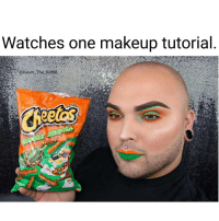 25 best makeup tutorials memes bitchy memes when youre single memes