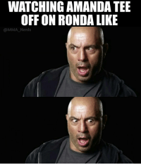 God damn that might be the most impressively violent finish in WMMA history. Brilliantly done Amanda, brilliantly done mma ufc mmamemes ufcmemes ufc207 rondarousey amandanunes: WATCHING AMANDA TEE  OFF ON RONDA LIKE  @MMA Nerds God damn that might be the most impressively violent finish in WMMA history. Brilliantly done Amanda, brilliantly done mma ufc mmamemes ufcmemes ufc207 rondarousey amandanunes