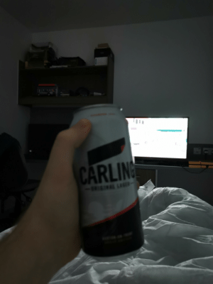 Watching bojack horseman but my camera is shit and can only focus on one thing CIAO!!!: Watching bojack horseman but my camera is shit and can only focus on one thing CIAO!!!