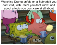 25+ Best Watch Drama Memes | Watching Drama Memes, Any Means