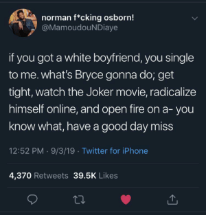 Watching you Bryce by badnbourgeois MORE MEMES: Watching you Bryce by badnbourgeois MORE MEMES