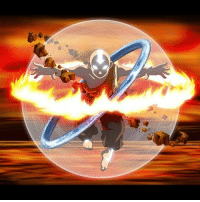 Water... Earth... Fire... Air. Long ago, the four nations lived together in harmony. Then everything changed when the Fire Nation attacked. Only the Avatar, master of all four elements, could stop them. But when the world needed him most, he vanished. A hundred years passed and my brother and I discovered the new Avatar, an airbender named Aang. And although his airbending skills are great, he still has a lot to learn before he's ready to save anyone. But I believe Aang can save the world. avatar airbender aang avatarairbender: Water... Earth... Fire... Air. Long ago, the four nations lived together in harmony. Then everything changed when the Fire Nation attacked. Only the Avatar, master of all four elements, could stop them. But when the world needed him most, he vanished. A hundred years passed and my brother and I discovered the new Avatar, an airbender named Aang. And although his airbending skills are great, he still has a lot to learn before he's ready to save anyone. But I believe Aang can save the world. avatar airbender aang avatarairbender