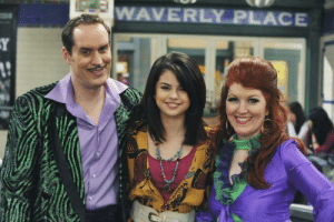 Swell The Wizards Of Waverly Place Cast Reunited At David Henries Ibusinesslaw Wood Chair Design Ideas Ibusinesslaworg