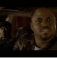 Dank, Brady, and 🤖: Wayne Brady and Dave Chappelle's unforgettable ride. #ComedyTBT