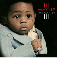 "Lil Wayne, Today, and 10 Years: WAYNE  THA CARTER 10 years ago today, Lil Wayne released ""The Carter III"" featuring the tracks ""Mr. Carter"", ""Lollipop"", and ""A Milli"". 🔥💯 @LilTunechi https://t.co/nk6fri6cUj"
