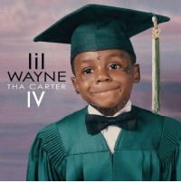 "Lil Wayne, Love, and Today: WAYNE  THA CARTER  IV 7 years ago today, Lil Wayne released ""The Carter IV"" featuring the tracks ""John"", ""How To Love"", and ""She Will"". 🔥🎶 @LilTunechi https://t.co/68wudq7n1P"