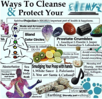 Love Thy Enemyz https://t.co/Fm5kefQXEC: Ways  & Protect Your  To  Cleanse EEM  SNZ  Spiritual Projection is HIGHLY important part of health& happiness.  Rude and Arrogant  towards self and others.  EssentialBland  TolsCircles  Prostate Crumbles  1. Amethyst 2. Fluorite 3. Jasper  4. Black Tourmaline 5. Labradorite  Clean & colorful  DEATH  Avoid everything  Avoid everything  Doodoo & Fruit  parasite cleanse Avoid everything  PRetending and  Masturbation Sea Smudging Your Poop with handserng sound  trequencies like  Razz, Selfegoie,  Slug  body  Scab    1. White Sauce  3. You are Santa 4. Carbon420THz  -Visualize aー:  2. Palo,anto  Spiritual Whale  Just Inside  your body.  Epsom salt  Labyrint W  anower.   Earthing (literally just walking) Love Thy Enemyz https://t.co/Fm5kefQXEC