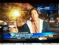 News, Death, and Com: wblv.com-ON YOUR SIDE  11 MAN KILLED TO DEATH  WBTY NEWS THIS  8AM 57  MthruF.com