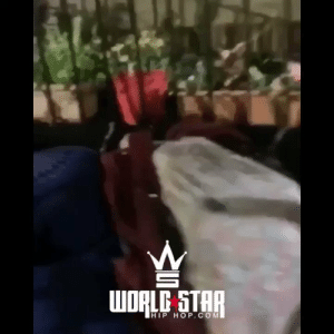 Dude, Wshh, and Star: WDRLC STAR  HIP HOP.COM Dude fell asleep on top of garbage 😴😳 #WSHH (IG: sam_withz370 tayloredmess.j tolosa___) https://t.co/xkDbSyOBu4
