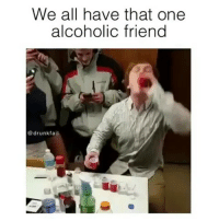Lmaoo 🍺🍺🍺😂😂😂 🔥 Follow Us 👉 @latinoswithattitude 🔥 latinosbelike latinasbelike latinoproblems mexicansbelike mexican mexicanproblems hispanicsbelike hispanic hispanicproblems latina latinas latino latinos hispanicsbelike Video by - @drunkfail: We all have that one  alcoholic friend  drunk fail Lmaoo 🍺🍺🍺😂😂😂 🔥 Follow Us 👉 @latinoswithattitude 🔥 latinosbelike latinasbelike latinoproblems mexicansbelike mexican mexicanproblems hispanicsbelike hispanic hispanicproblems latina latinas latino latinos hispanicsbelike Video by - @drunkfail