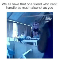 Lmaoo 😩😩😩😂😂😂 🔥 Follow Us 👉 @latinoswithattitude 🔥 latinosbelike latinasbelike latinoproblems mexicansbelike mexican mexicanproblems hispanicsbelike hispanic hispanicproblems latina latinas latino latinos hispanicsbelike: We all have that one friend who can't  handle as much alcohol as you Lmaoo 😩😩😩😂😂😂 🔥 Follow Us 👉 @latinoswithattitude 🔥 latinosbelike latinasbelike latinoproblems mexicansbelike mexican mexicanproblems hispanicsbelike hispanic hispanicproblems latina latinas latino latinos hispanicsbelike