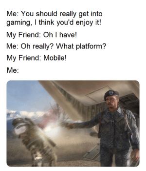 We all have this friend via /r/MemeEconomy https://ift.tt/30mfHZo: We all have this friend via /r/MemeEconomy https://ift.tt/30mfHZo