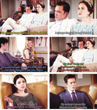 Memes, 🤖, and Rufus: We alwayskne  actually thought Eric foralittle bit,  and thengthought itwas you, Rufus.  always thought twas Dorota  ght it was Nate  My money was on the  blonde broad London the last episode 😂😂