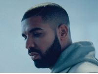 Drake, Drake Album, and New Drake Album: We are just weeks away from a new Drake album