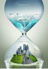 Global Warming, Http, and Time: we are running out of time  act now before it's too late Global warming. http://t.co/TXh99ky4X7