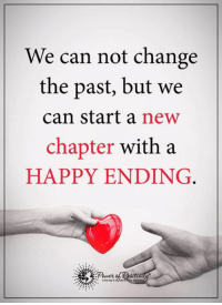 Memes, 🤖, and Arms: We can not change  the past, but we  can start a new  chapter with a  HAPPY ENDING If you've ever wanted to make your ex crave to have you back, I'll show you exactly what to do and what to say to get your ex lover back in your arms… http://bit.ly/3wayslove