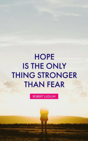We can survive, 30 days without food 3 days without water But not 1 day without Hope.  #SundayMotivation #Wellness  #SundayVibes #SundayMorning https://t.co/fhbagPXDcJ: We can survive, 30 days without food 3 days without water But not 1 day without Hope.  #SundayMotivation #Wellness  #SundayVibes #SundayMorning https://t.co/fhbagPXDcJ