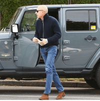 We don't have to play Where In The World Is Matt Lauer - he's running errands on his 2nd day of unemployment. mattlauer todayshow tmz: We don't have to play Where In The World Is Matt Lauer - he's running errands on his 2nd day of unemployment. mattlauer todayshow tmz