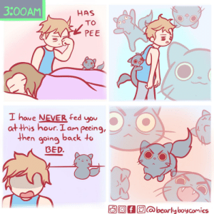 We go through this most nights 😓 [OC]: We go through this most nights 😓 [OC]