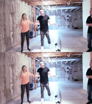 We got a new situation! Introducing our brand new Youtube show called The Situations Under Construction 🚧 Head to our YouTube for the full episode 💪🏼 Stay tuned for the finished product ☝🏼 🎥: @AdaptingSocial  https://t.co/04Vc8NvLP9 https://t.co/4grytma3oh: We got a new situation! Introducing our brand new Youtube show called The Situations Under Construction 🚧 Head to our YouTube for the full episode 💪🏼 Stay tuned for the finished product ☝🏼 🎥: @AdaptingSocial  https://t.co/04Vc8NvLP9 https://t.co/4grytma3oh