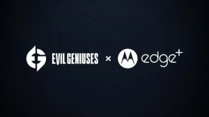 We have a keen eye for those who like to live life on the edge. Welcome to the dark side @MotorolaUS, we're excited to dominate the #LCS Summer Split with you. #LIVEEVIL  Learn  more: https://t.co/9Wp4E2kMac https://t.co/k6TwHqM2vX: We have a keen eye for those who like to live life on the edge. Welcome to the dark side @MotorolaUS, we're excited to dominate the #LCS Summer Split with you. #LIVEEVIL  Learn  more: https://t.co/9Wp4E2kMac https://t.co/k6TwHqM2vX