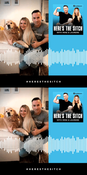 We have a situation ☝🏼 Make sure to listen to the latest episode of Here's the Sitch, Body Image now! Available wherever you listen to podcasts!  https://t.co/JwZH1hnDHN https://t.co/IAUQ7iIS3b: We have a situation ☝🏼 Make sure to listen to the latest episode of Here's the Sitch, Body Image now! Available wherever you listen to podcasts!  https://t.co/JwZH1hnDHN https://t.co/IAUQ7iIS3b